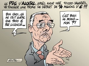AlcatelPDGripoux