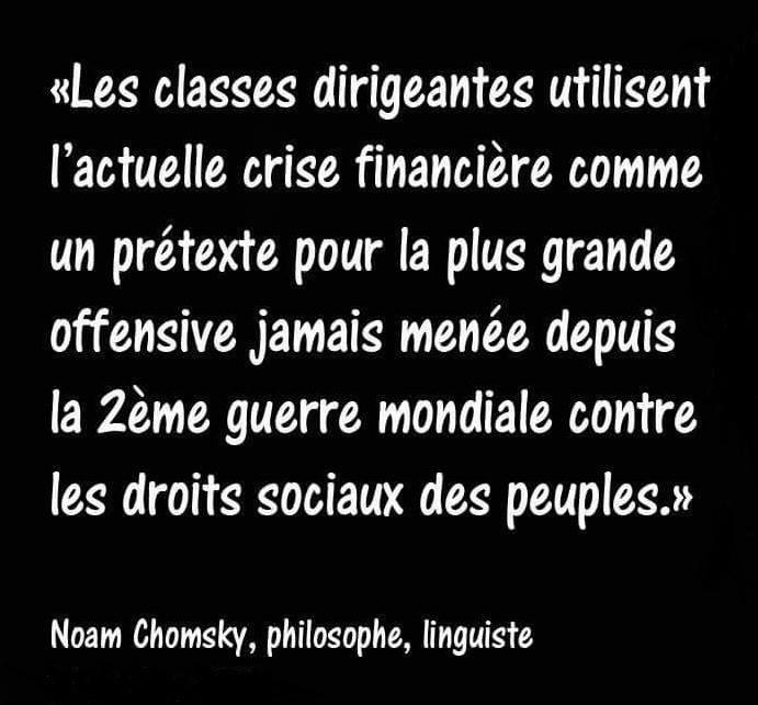 Chomsky_crise