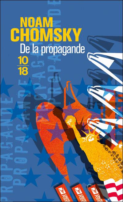 Chomsky_de_la_propagande