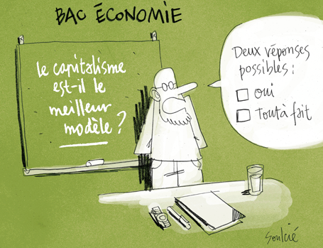 Economie_officielle