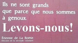 GrandsParceQueNousAgenoux