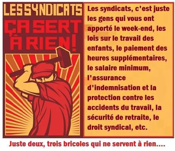 LesSyndicatsCaSertARien