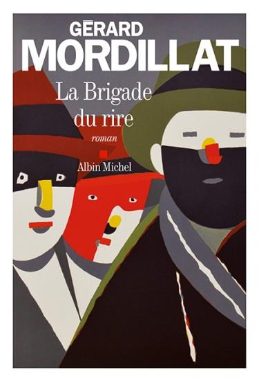 Mordillat_Brigade_rire
