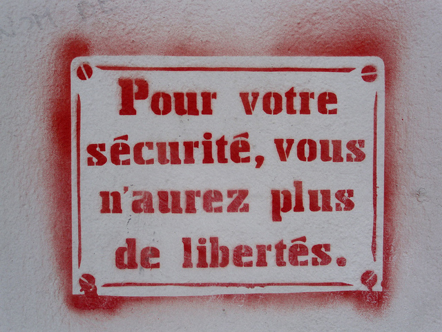 pour-votre-securite