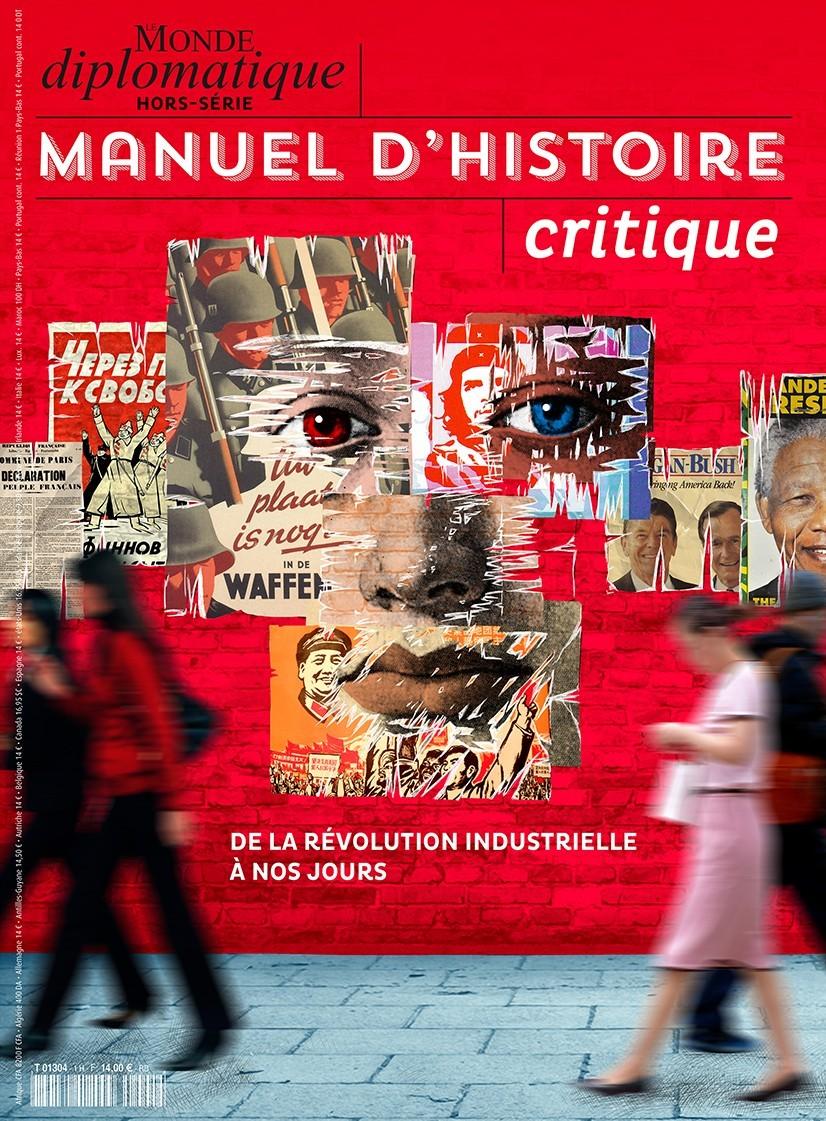 manuelHistoireCritique