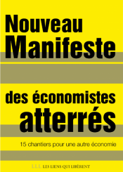 Nouveau_manifeste_atterres