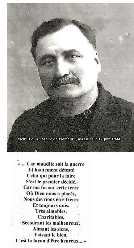 LouisMehu