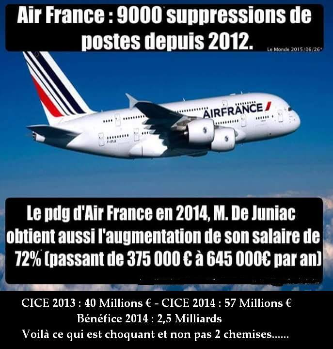 AirFrance_choquant