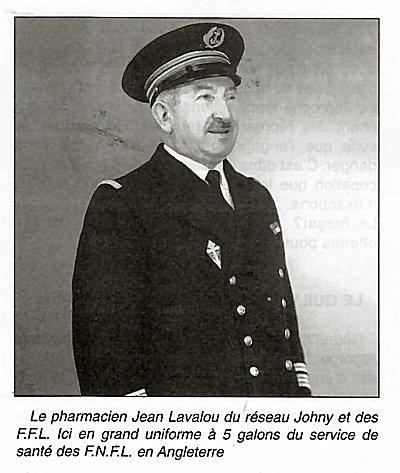 JeanLavalou