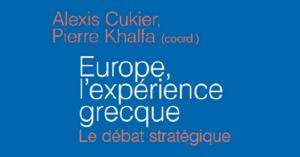livre_Europe_experience_grecque