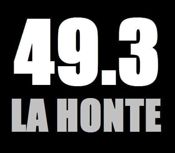 493laHonte