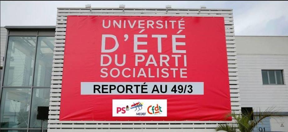 UnivEte_PS_reporté