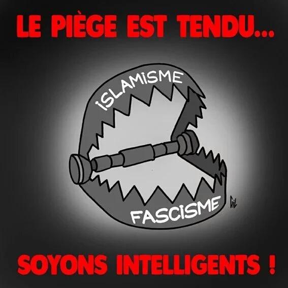 piege_islamisme_fascisme