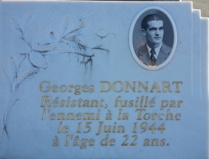 Donnart_Georges_3